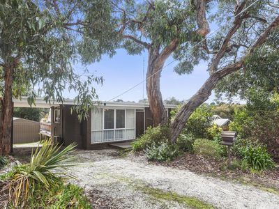 Photo for 3BR House Vacation Rental in Anglesea, VIC