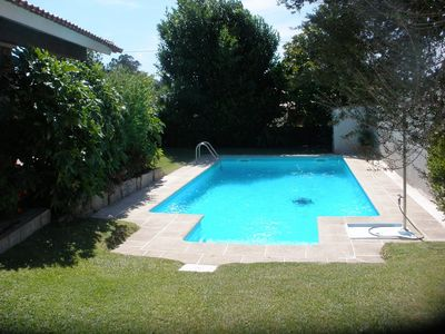 Photo for Property located in Macieira de Rates
