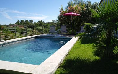 Photo for 3BR House Vacation Rental in Bras, PROVENCE VERTE