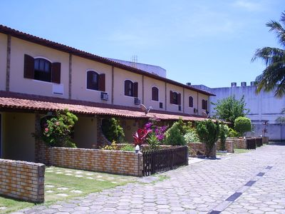 Photo for House in Gated Community to Relax and Like in Cabo Frio