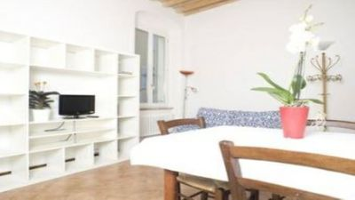 "Photo for Typical apartment in the historic center, bright and pleasant. ""CASA CAIROLI"""