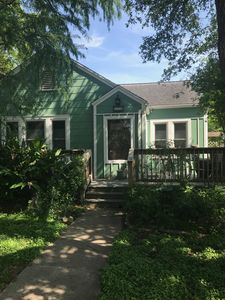Photo for Wonderful 6 Points/Old Town Home close to Cole Park Great Location!