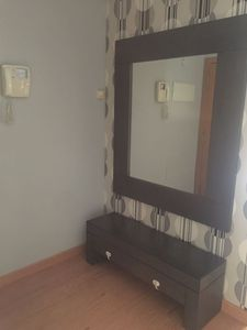 Photo for Rent housing cabecera