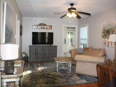 Photo for Great Location!  Come Relax....Retreat!
