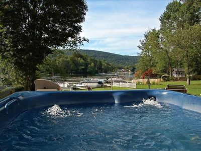 Photo for Hudson Valley's best rental home.