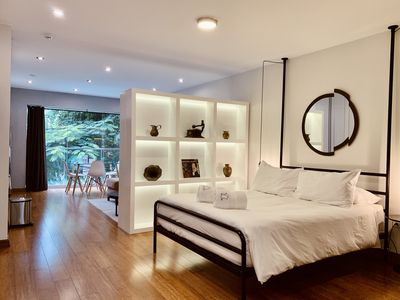 Photo for Luxurious LOFT in Barranco