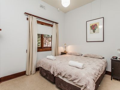 Photo for Curtin Family Home