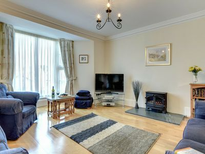 Photo for Fantastic Apartment ideally located in the heart of Bowness on Windermere.