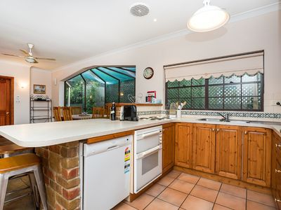 Photo for 8 Gibson Ave, Encounter Bay