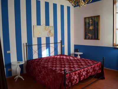 Photo for 2BR House Vacation Rental in Lucca, Toscana