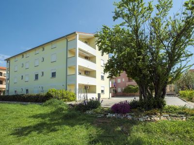 Photo for Apartment HOUSE ŽELJKO  in Medulin, Istria - 6 persons, 2 bedrooms