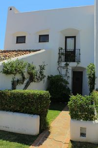 Photo for PICASSO,36 - Apartment for 2 people in Estepona