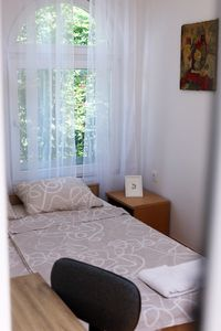 Photo for Guesthouse Double Room