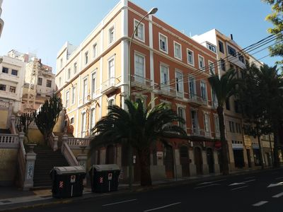 Photo for Apartment in Triana area