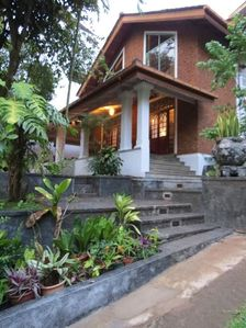 Photo for Eco Villa Home away from Home