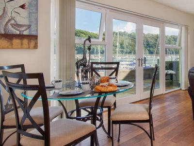 Photo for 2BR Apartment Vacation Rental in Dartmouth