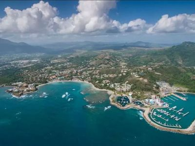 Photo for Sunrise Suites 1 BR - All Inclusive, Puerto Plata