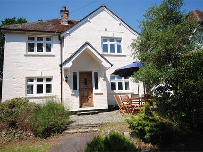Photo for 4 bedroom House in Church Knowle - DC046