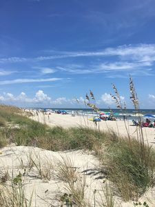 Photo for Updated Ocean Isle Condo In Starboard By The Sea