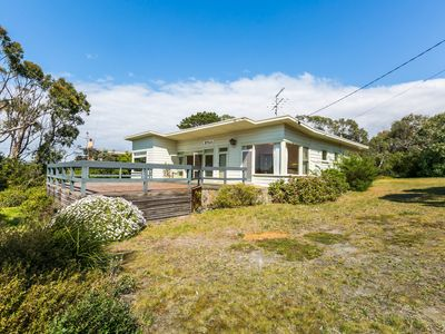 Photo for 38 MELBA PARADE - Anglesea, VIC
