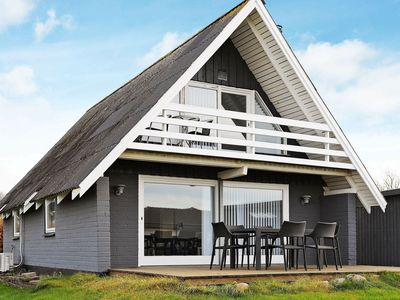 Photo for Spacious Holiday Home in Funen near the Sea