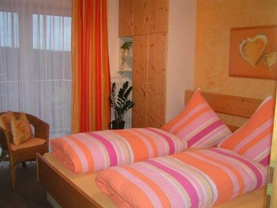 Photo for 1BR Cottage Vacation Rental in Oberzent