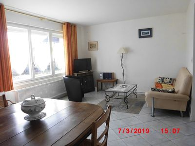 Photo for House 3 km BLOIS Center - near Castles of the Loire