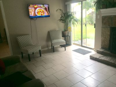 Photo for 3 Bedroom 2 Bath Home for your vacation in Killeen, TX
