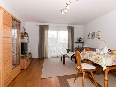 Photo for 2-room apartment -, Am Badepark