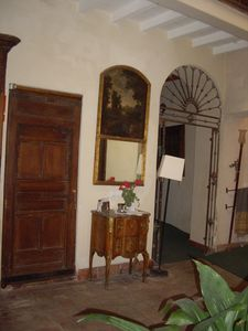 Photo for 1BR Bed & Breakfast Vacation Rental in Sevilla