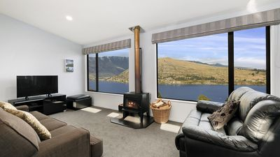 Photo for 3BR House Vacation Rental in Queenstown, Queenstown-Lakes