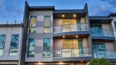 Photo for Rivers Edge Luxury Apartments Mildura No: 7