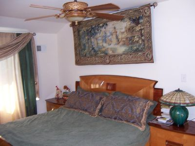 Photo for 7BR House Vacation Rental in Staten Island, New York