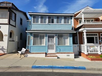 Photo for Two-level Avalon Home-Best Value & Location! - 347 Catalina