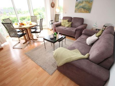 Photo for 2 newly furnished apartments near the thermal park, walking minutes from