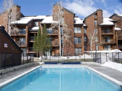 Photo for Completely Renovated Beautiful 2 BD 2 BA Timber Run with Loads of Amenities!