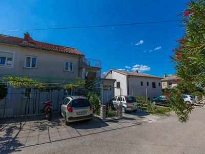 Photo for Apartment Crikvenica for 6 - 7 people with 3 bedrooms - Apartment