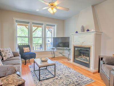 Photo for BEAUTIFULLY Updated Home - Downtown Glenwood Springs