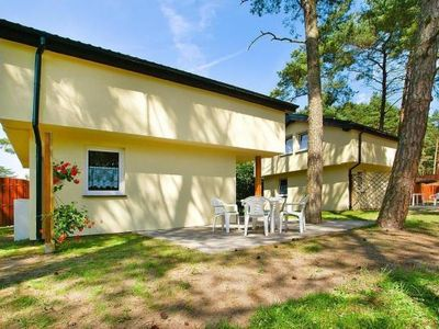 Photo for Holiday resort, Pogorzelica  in Westpommern - 5 persons