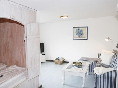 Photo for App. 4 Garden View - Seadrift Country Apartments
