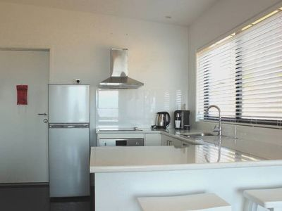 Photo for 2BR Apartment Vacation Rental in East Jindabyne, NSW