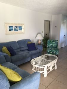 Photo for Sea Shells of Sanibel Unit #36 Building 5 - Upstairs