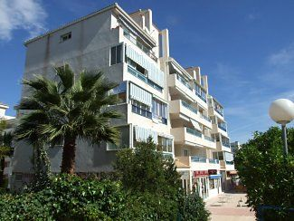 Photo for Superb Albir Apartment All Day Sun