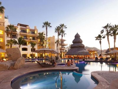 Photo for 1BR Apartment Vacation Rental in Cabo San Lucas