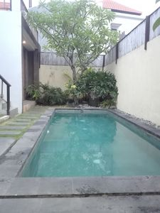 Photo for Nata House Seminyak with private pool