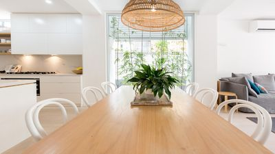 Photo for BONDI BLISS - Hosted by: L'Abode Accommodation