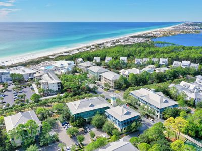 Photo for Executive Access Home! Park District - Gulf Views