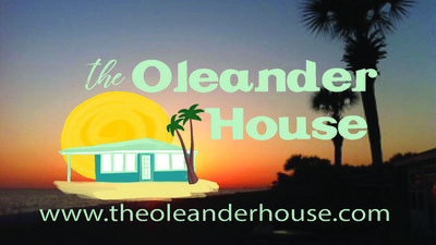 Photo for Huge Beachfront Home with 5 Bedrooms -'The Oleander House'