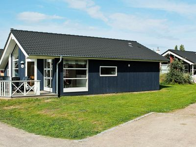 Photo for 5 star holiday home in Großenbrode