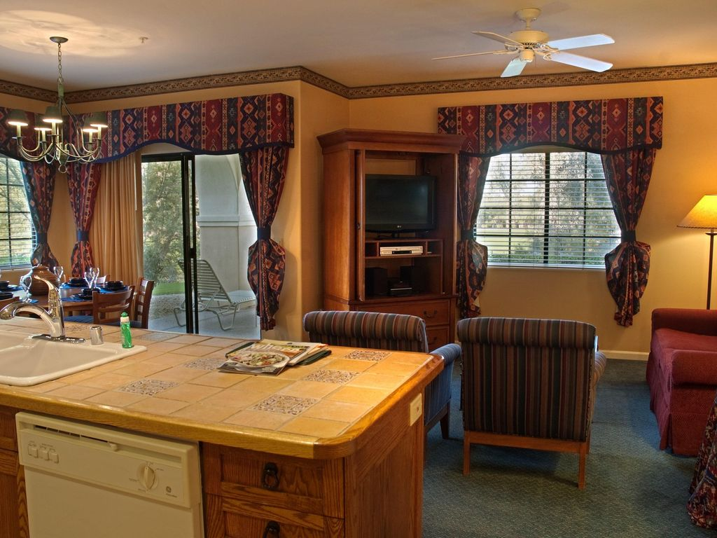 luxury condos at legacy golf resort w homeaway south mountain